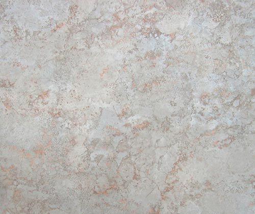 柏丽莎PL005釉面地砖PL005