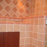 罗马利奥MA1059厨房墙砖