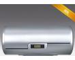 帅康银炫DSF-DEH系列DSF-80DEH(80L)电热水器