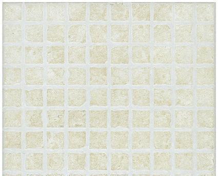 曼联G200121墙地砖G200121
