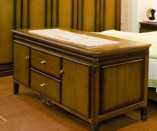 思可达客厅家具6型电视柜-16型电视柜-1