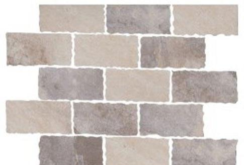 欧典V3-C460地面釉面砖V3-C460