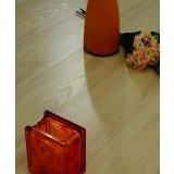 德尔简约风格JC808单拼原橡木强化复合地板
