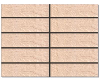 仿石砖系列