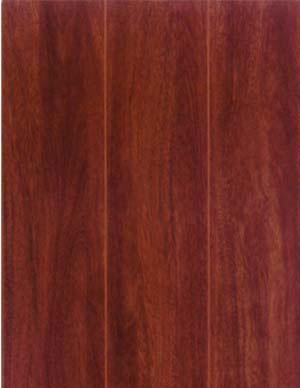 瑞嘉强化复合地板新古典主义豪华型141-2302-31-141-2302-31-61