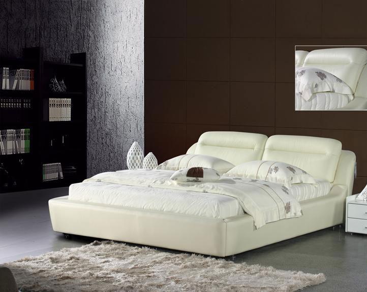 优玛尼C863P床