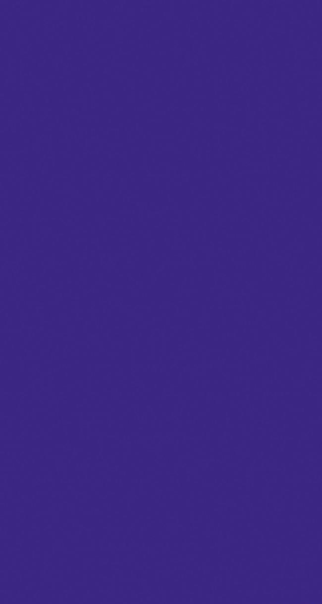 """升华内墙砖""""一米印象""""青瓷系列SHP60000A2(300SHP60000A2"""