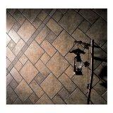 楼兰-金古传奇系列-墙砖PJ452022(450*450MM)