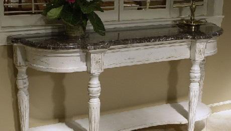 纯美世家沙发背几贝宁海港系列HK-2512-01-07HK-2512-01-07
