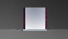 惠达-浴室柜fl027-01fl027-01
