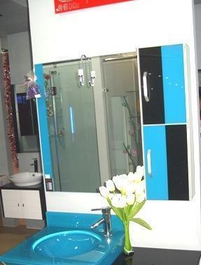 帝都浴柜DD-211DD-211