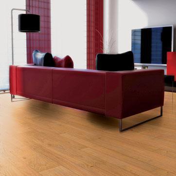 圣象实木复合地板PB9手雕体验系列PB9173PB9173