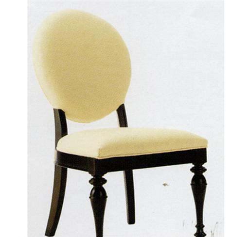 美凯斯餐厅家具餐椅M-C488C(HB10)M-C488C(HB10)