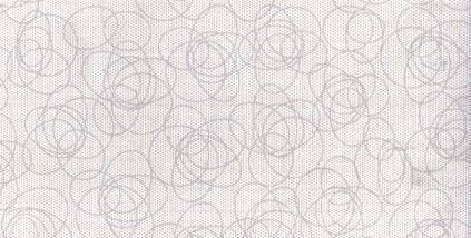 亚细亚瓷砖SN36002SN36002