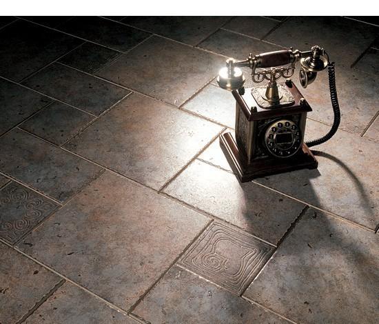 楼兰-金古传奇系列-地砖PJ302026(300*300MM)