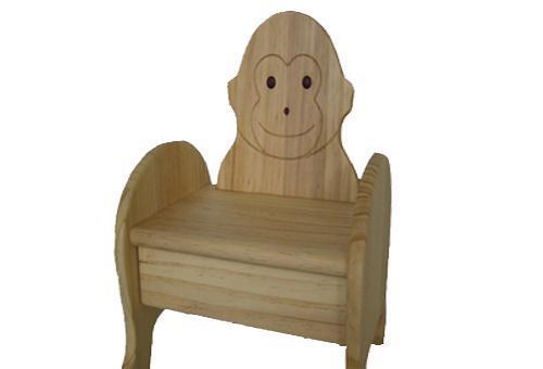 爱心城堡儿童家具椅子Y004-CR1-NRY004-CR1-NR