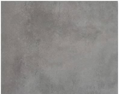 曼联KMCS6006墙地两用砖KMCS6006