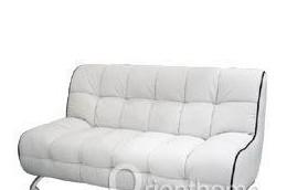 欧意客厅家具-6203两人位沙发
