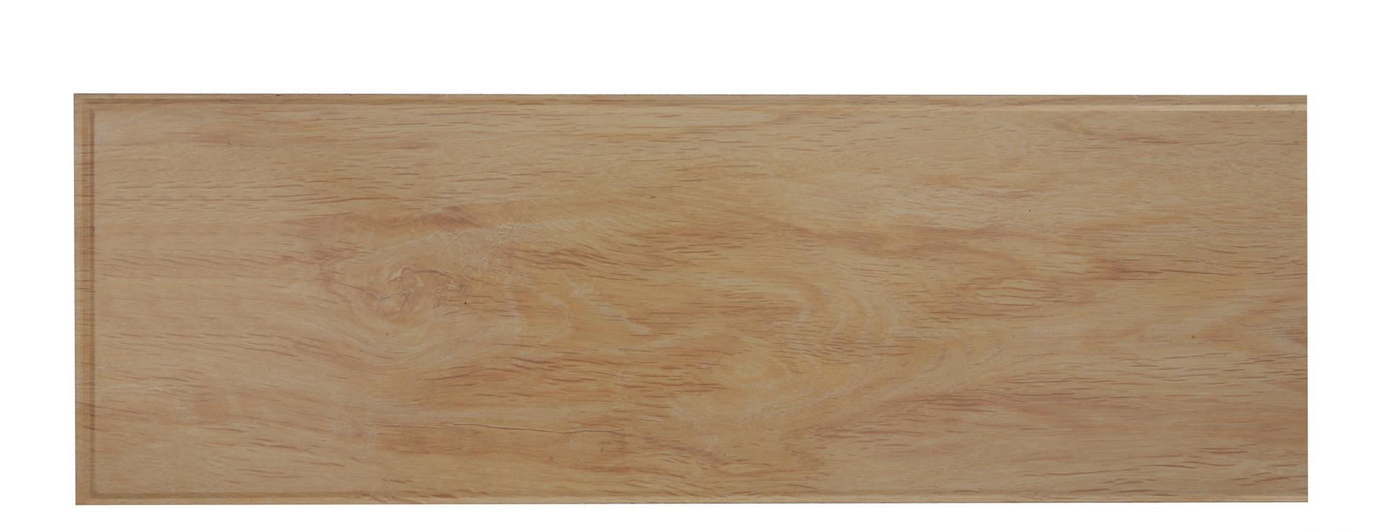 新绿洲白蜡木X-1007强化复合地板白蜡木X-1007