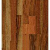 圣象康树三层实木复合地板KS8389赤道黑檀