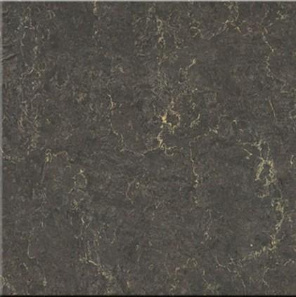 欧神诺地砖-抛光-Ⅲ元素系列-OX80180(800*800mOX80180
