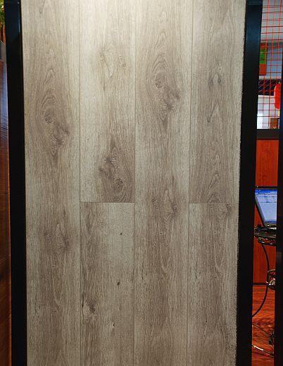 柏瑞强化复合地板雅典橡木V6606雅典橡木V6606