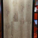 柏瑞强化复合地板雅典橡木V6606