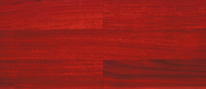 贝亚克地板-标准系列-5181香脂木豆(红檀香)