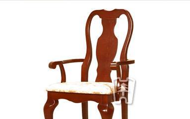 华丰家具椅子c091mc091m