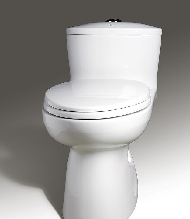 乐伊马桶Toilet亚马逊系列T107ST107S