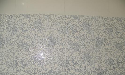 伊甸园瓷砖-内墙砖3500635006