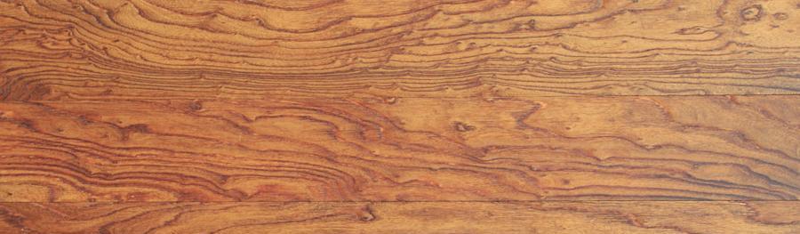 辛巴榆木浮雕系列-6实木复合地板榆木浮雕系列-6