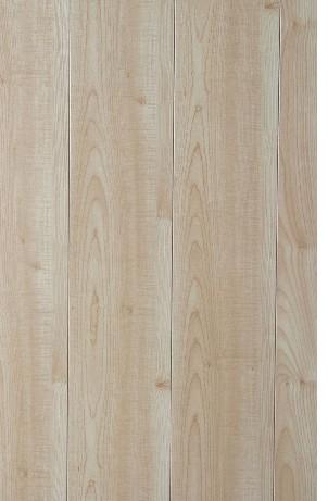 柏年嘉华强化复合地板奢适系列MH7512英伦漫舞
