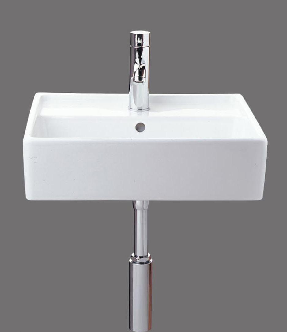 伊奈洗面盆 GL-533-cGL-533-c