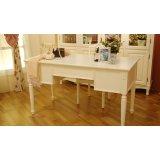 树之语书桌白色梦想系列MX305