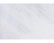 曼联撒哈拉531系列M630531内墙亚光砖