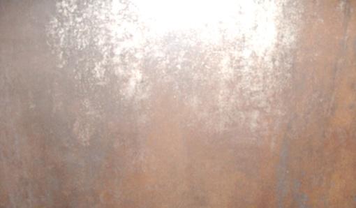 陶艺轩-T60612T60612