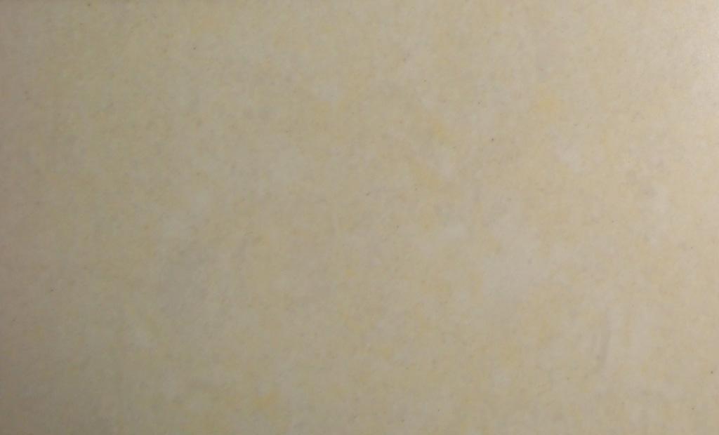 冠珠39022Q内墙釉面砖39022Q
