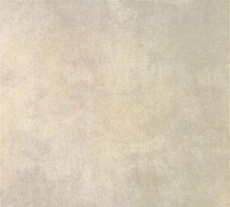 马可波罗墙地一体砖全瓷E石代CH6172CH6172