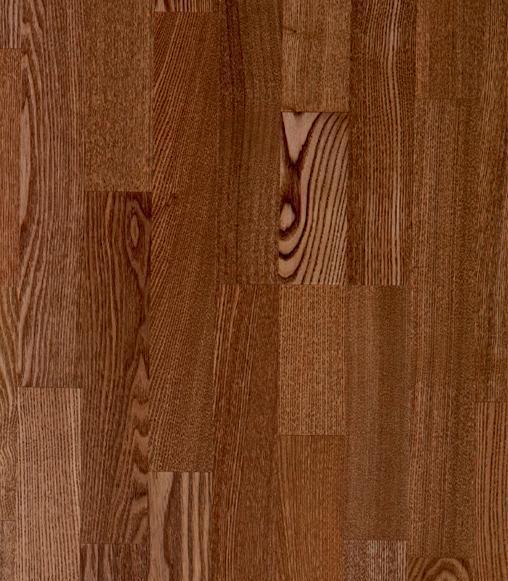 圣象三层实木复合地板康树生命之选系列KS8346风KS8346