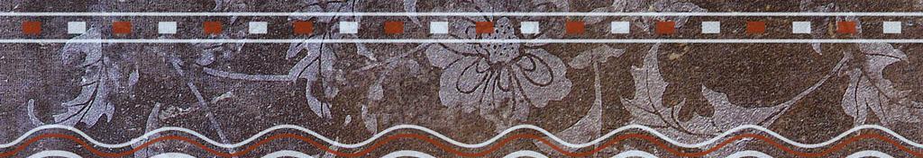 金意陶暗香浮动KGZA612806A地面釉面砖KGZA612806A