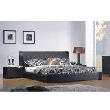 华林凯迪床头柜N066/W600 D420 H400