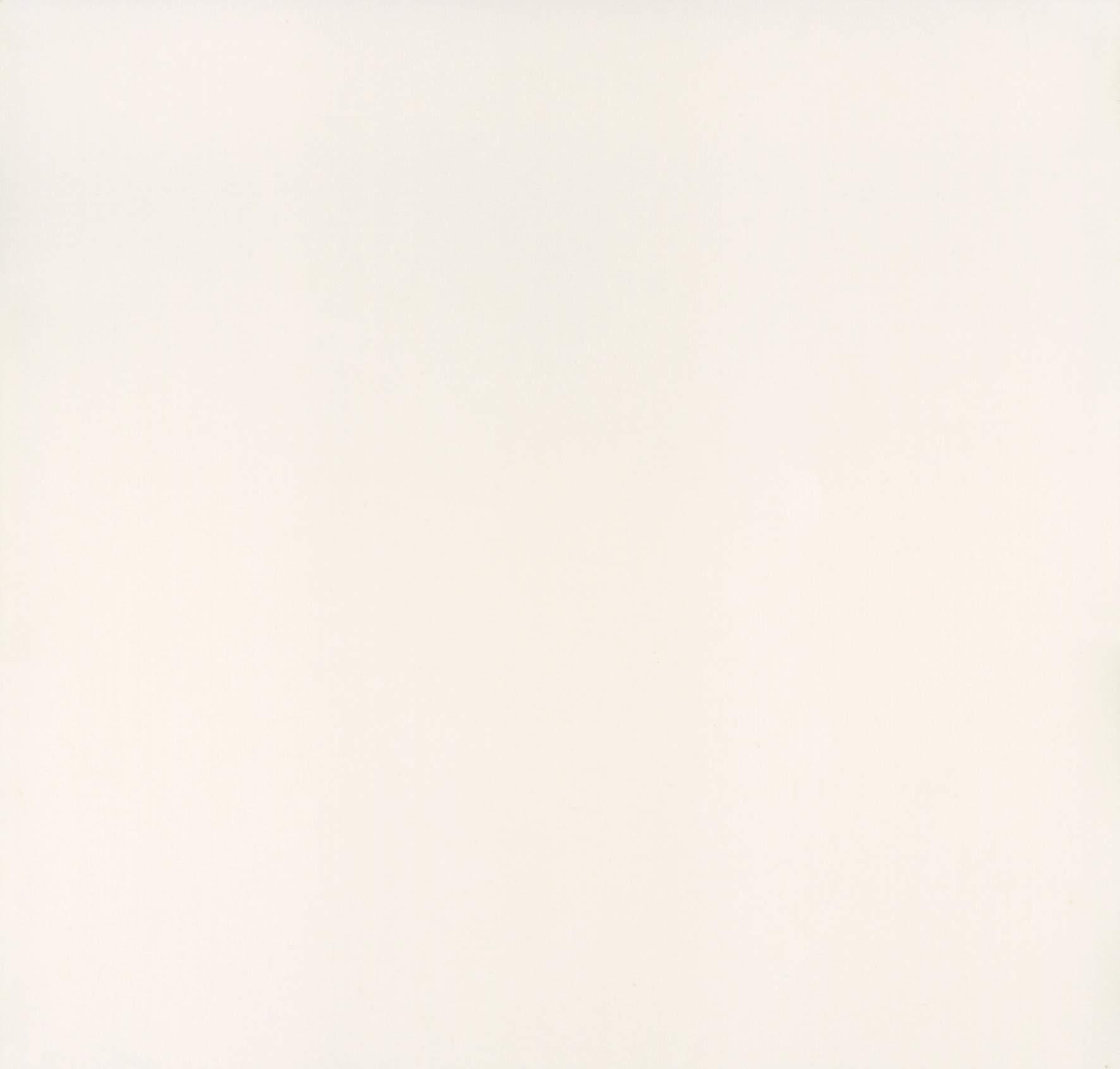 亚细亚地砖希尔顿一体化系列J30023J30023
