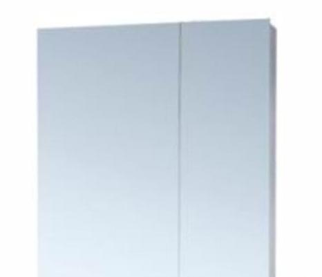派尔沃M2218-L浴室柜(镜柜)M2218-L