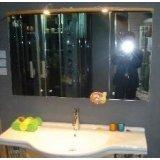英皇洁具浴室柜-SP-04
