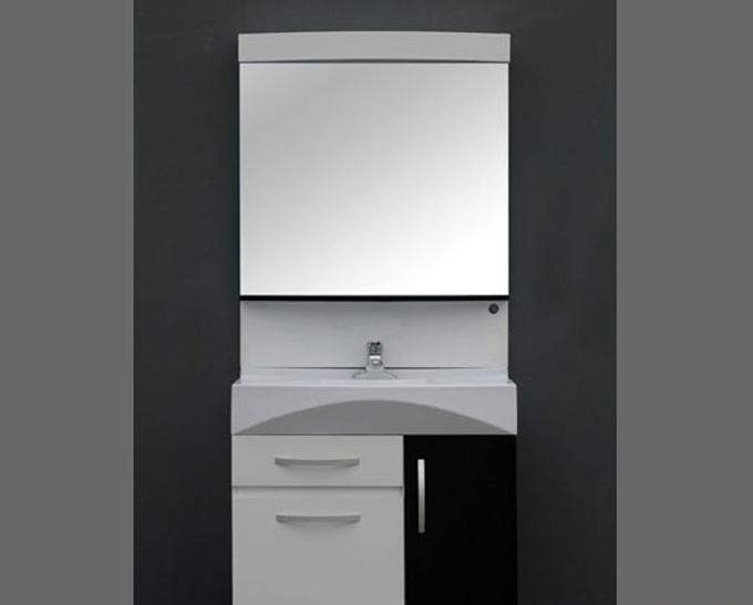 法标FB-850浴室柜