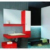 TOTO-浴室柜GB15-16A