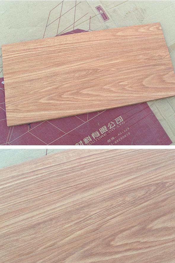 欧瑞克欣悦T802高光面石腊防水强化复合地板<br />T802