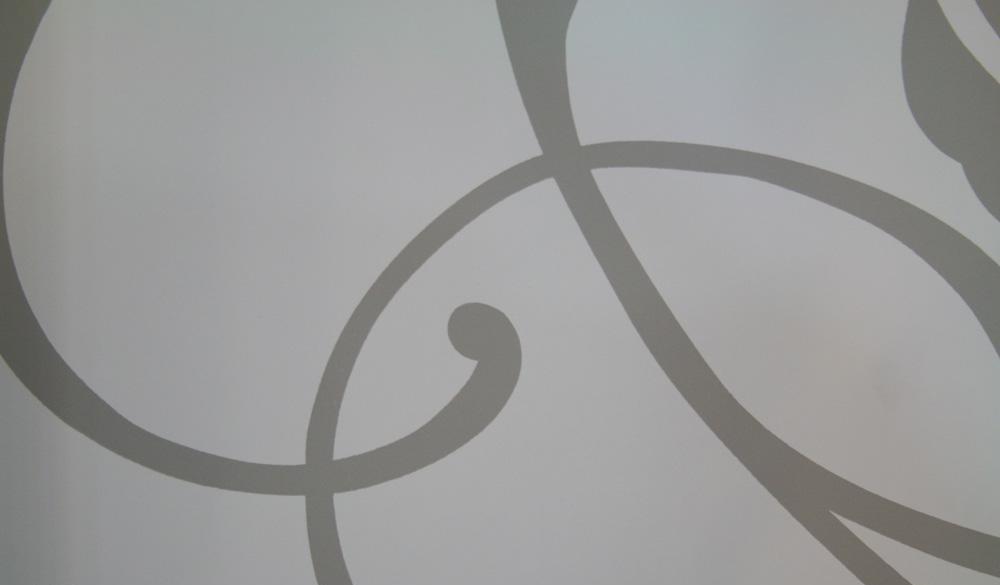 圣雅壁纸北美系列SP146601SP146601