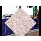 新中源地面砖微晶石系列玉韵风华DW8004